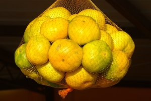 clementines 507149