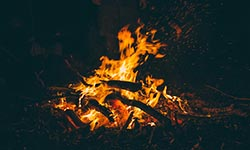 bonfire 1835829 avatar
